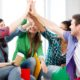 Можно ли взять займ 16-ти летним студентам?