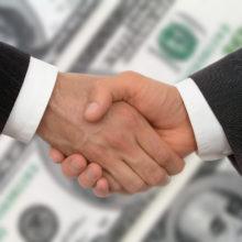 Банки дающие кредит на бизнес