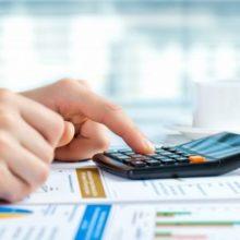 В каком банке самый низкий процент по потребительскому кредиту?