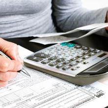 В каких банках можно сделать рефинансирование кредитов?