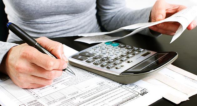 Рейтинг самых выгодных потребительских кредитов