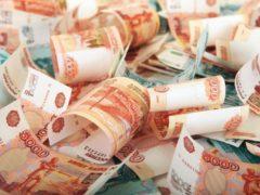 Где быстро взять 5000 рублей в займ?