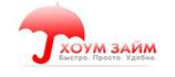 Срочные займы в Москве - лучшие МФО
