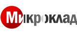 Займ на Яндекс Деньги - онлайн заявка