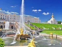 Срочные займы в Санкт-Петербурге – 100% одобрение