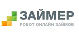 Займы в Перми - взять онлайн