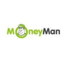 MoneyMan — взять займ онлайн