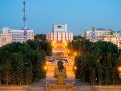 Займы в Челябинске – онлайн оформление