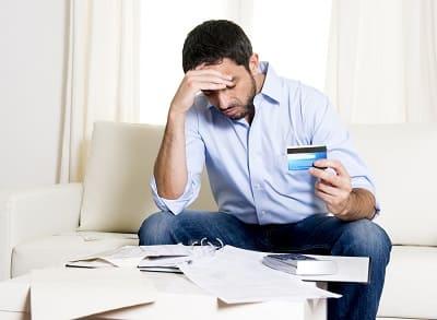 Что такое консолидация долга?