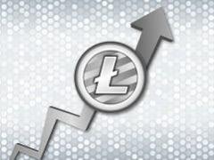 Лайткоин: описание валюты, особенности и рекомендации по добыче