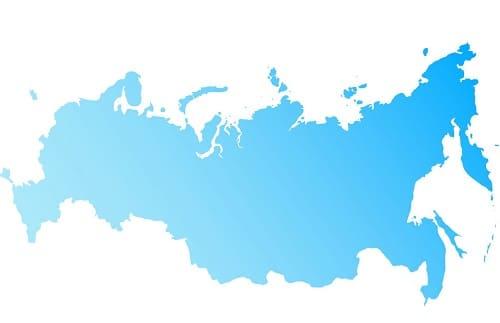 Cписок МФО в городах России