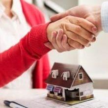 Как купить квартиру, которая в ипотеке у банка
