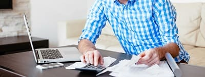 Открыть расчётный счёт (РКО)