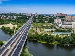 Займы в Ульяновске – онлайн оформление