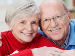 Займы для пенсионеров онлайн