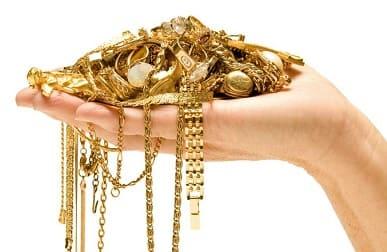 Купить золото лом в ломбарде москва приус в москве автосалон