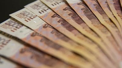 Минтруд собирается упразднить потребительскую корзину и изменить правила расчета МРОТ